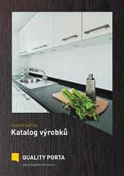 katalog 1 smaller