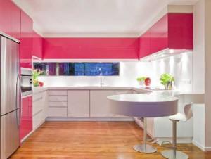 colorful-kitchen-design-ideas-37