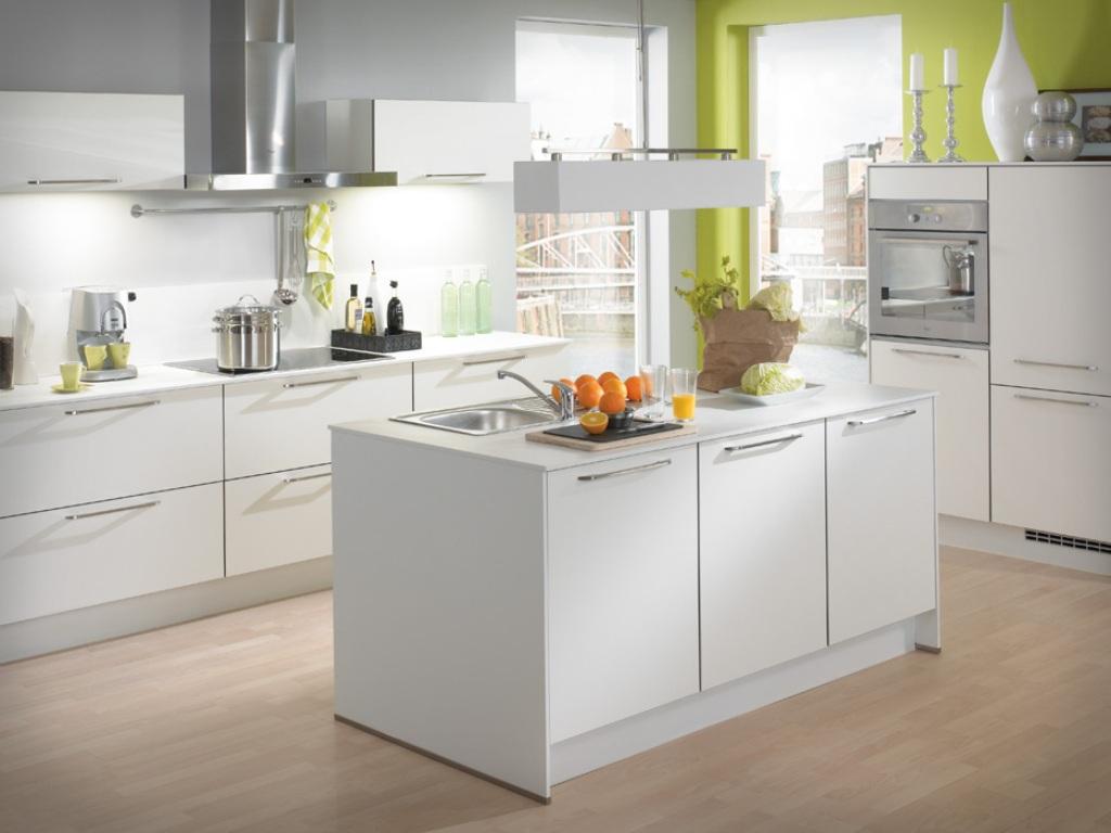 soft-white-modern-kitchen-design-all-white-kitchen-cabinet-set-laminate-wood-flooring-design